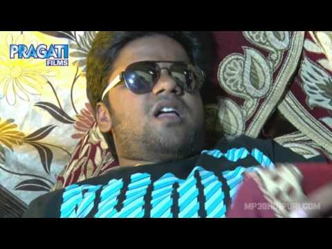 Machis Ke Tiliya Jarake Khojela Biliya Ae Sakhi Swatantra Yadav Hot Video F