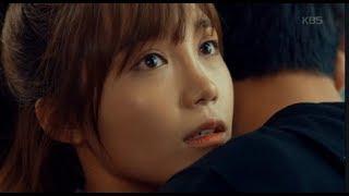 Kore Klip - Takvim || Sassy Go Go