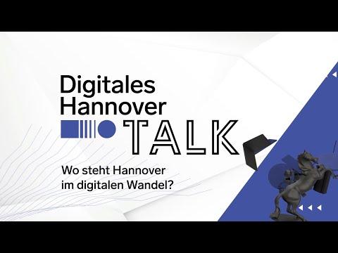 digitales-hannover-talk-im-überwegs- -wo-steht-hannover-im-digitalen-wandel?- -gerald-swarat