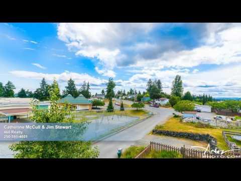 250- 2124 Bowen, Nanaimo BC