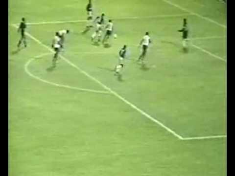 Ronaldo Vs Bahia 12-9-93