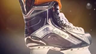 BAUER VAPOR 1X Skate