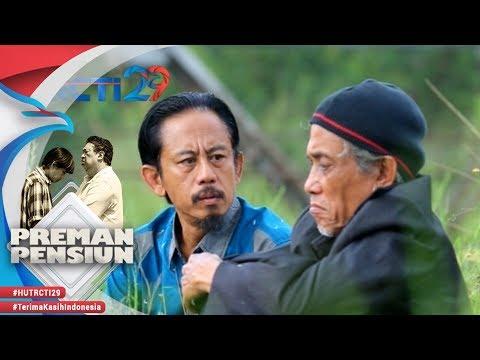 Preman Pensiun Kang Idris Berterima Kasih Kepada Kang Bahar 30