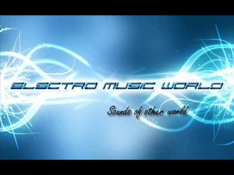 Electronica Mix Clasicas 10/07/13