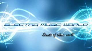 Electronica Mix Clasicas 10/07/13 (HQ)