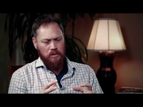 Andrew Peterson: The Gathering Dallas 2015