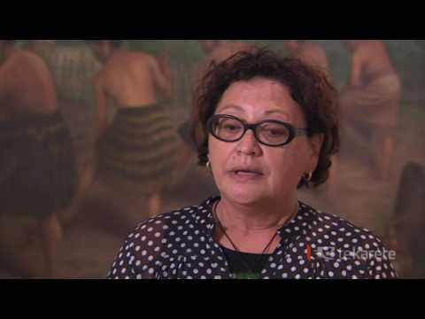 Curators seek Gottfried Lindauer paintings to exhibit
