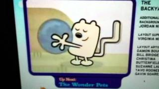Video Nick Jr. Wow Wow Wubbzy New Episodes Promo download MP3, 3GP, MP4, WEBM, AVI, FLV September 2018