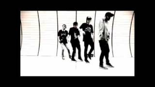 Brandy Norwood ft. Usher - Who is she to you | Choreography by Shorty