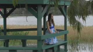 Music from Daniel's Lot featuring Lindsey McCabe