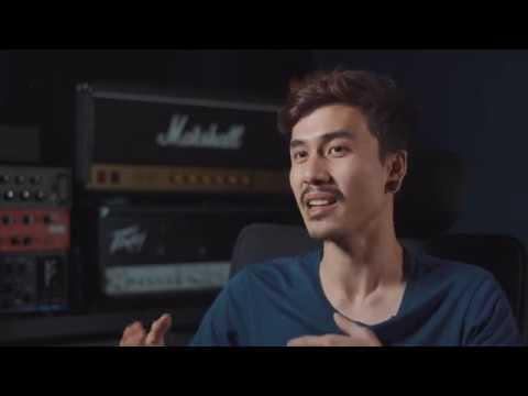 5 ข้อ! ที่นักดนตรีควรรู้เมื่อเข้าห้องอัด | MINERVA RECORDING STUDIOS |