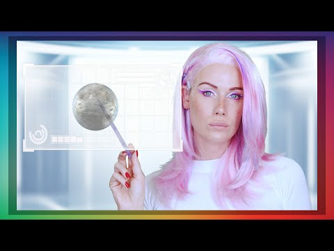asmr-sci-fi-bitchy-real-estate-agent-role-play