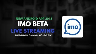 New Apps Like free guide for imo beta plus Recommendations