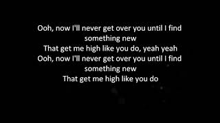 Ella Mai- Boo'd Up (Lyrics)