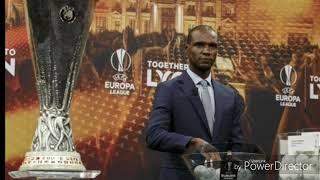 Tirage au sort Europa League : à quelle heure sera connu le résultat ?