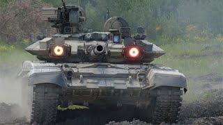 Почему ополченцы отпускают пленных солдат ВСУ