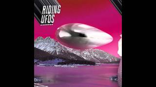 Watch Dope Stars Inc Riding Ufos video