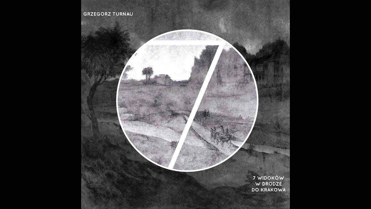Grzegorz Turnau Do Leukonoe Official Single