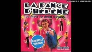 La Dance d