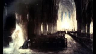 Tristitia - Adagio 1809