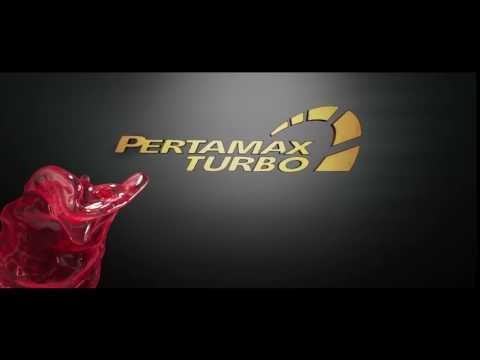 pertamax turbo 15s youtube