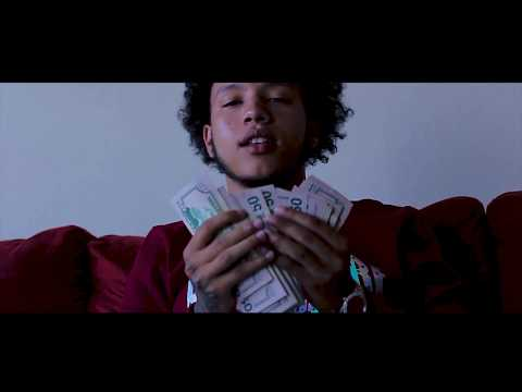 AFN Peso - Chop Sui (Official Video)