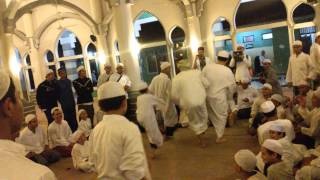 Video KAROMAH YAA UMAR MUHDOR - ALFACHRIYAH download MP3, 3GP, MP4, WEBM, AVI, FLV Juni 2018