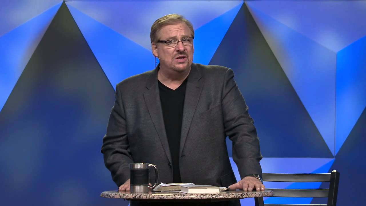 Trecând la Biblie pentru pierderea în greutate cu dieta Daniel