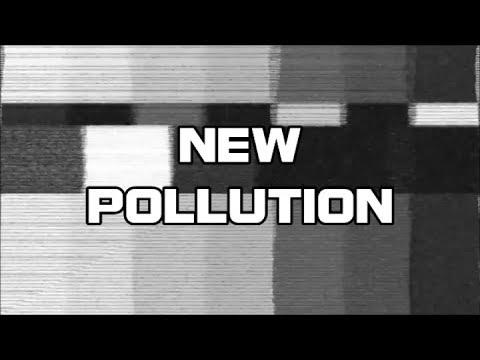 New Pollution - Tell Me Why (Veni Vidi Vici) | Lyrics