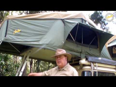are-all-roof-tents-the-same?-(a-roof-top-tent-buyer's-guide)