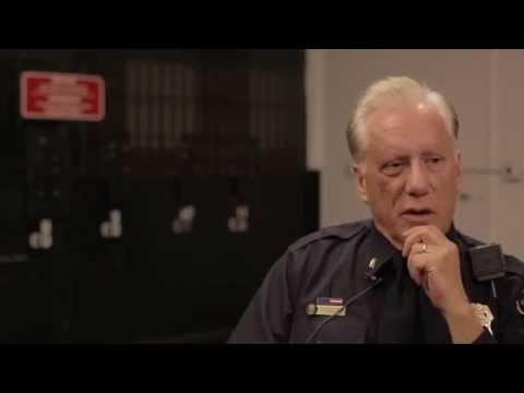 Behind the Scenes with JAMESY BOY actor, James Woods streaming vf