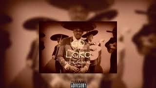 YG - Go Loko ft. Tyga, Jon Z | Instrumental | Remake