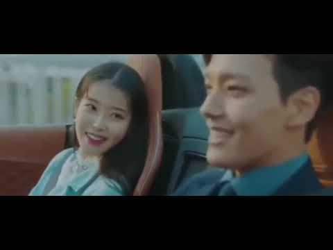 Новая дорама Отель Дель Луна /OST/2019/IU/Hotel Del Luna♥️♥️♥️