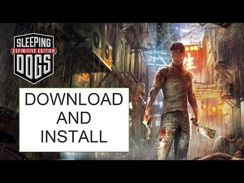 Watch Dogs Free Downoad
