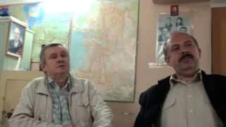 видео Лисовский С.Ф. Политическая реклама. ГЛАВА 3 встречи избирателями можно