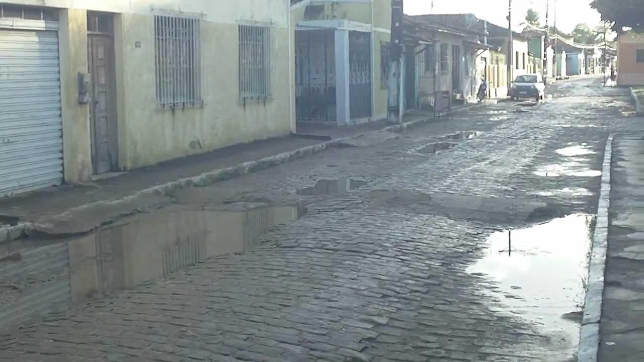 Ubatã Bahia fonte: i.ytimg.com