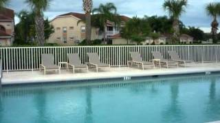Florida Patio Furniture, Chaise Lounge