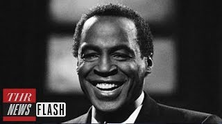 Robert Guillaume, Star of Benson, Dies at 89 THR News Flash