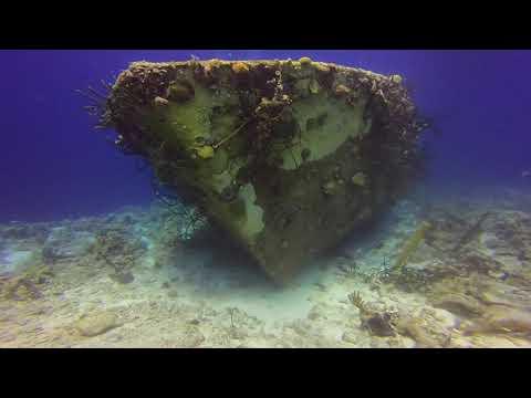 Scuba Diving Cuba Playa Giron Cienfuegos