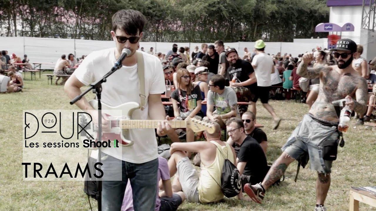 traams-demons-shoot-it-a-dour-festival-shoot-it