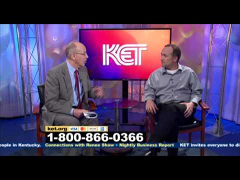 KET Telefund 2013 - Kentucky Adult Education
