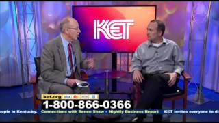 KET Telefund 2013 - Kentucky Adult Education