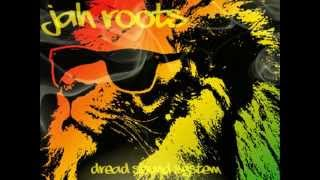 Burning Spear - Stick to the plan