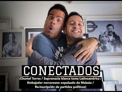 CONECTADOS No. 4