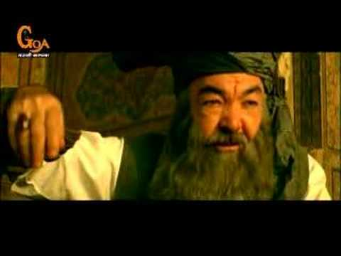 pakistani movie khuda key liye(in the name of god)PART I