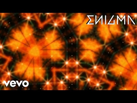 Enigma - Hello And Welcome