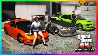 Rockstar Hints That A NEW EXPENSIVE GTA Online Update Is Coming Soon! (GTA 5 Summer 2018 DLC Clues)