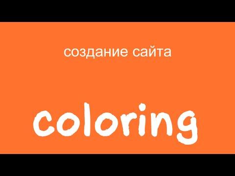 Украина мае талант 4! - БОГДАН, ИРИНА и ВЛАДИМИР [24.03.12]из YouTube · Длительность: 8 мин40 с  · Просмотров: 805 · отправлено: 24-3-2012 · кем отправлено: Prestashopcomua