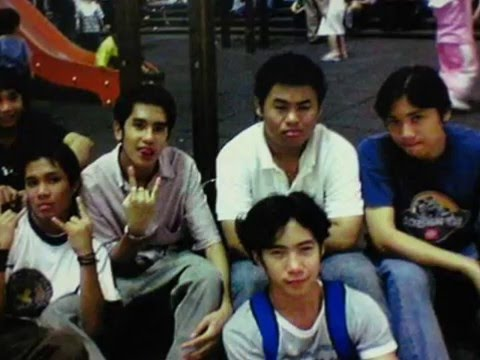 ECE41 Asia Pacific College