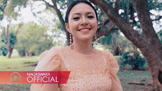 Baby Shima - Mbalik Kucing [DJ Remix Santuy] (Official Music Video NAGASWARA) #music